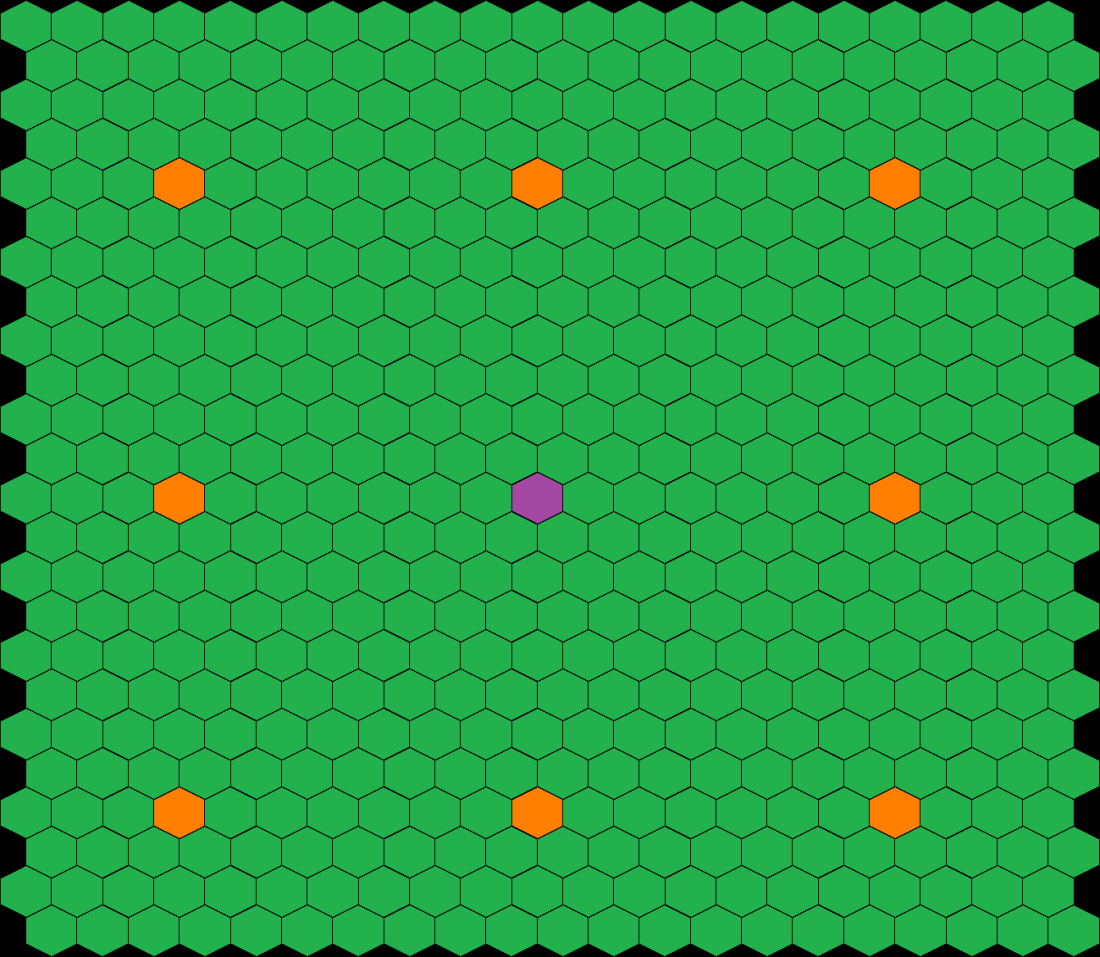 new hex tiling test.png